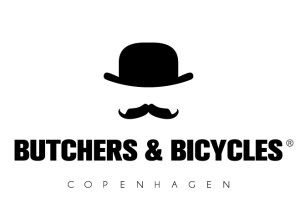 butchersandbicycles-logo
