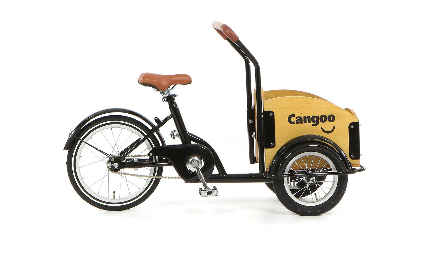 cangoo mini lastenfahrrad f r kinder ahoi velo. Black Bedroom Furniture Sets. Home Design Ideas
