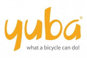yuba new logo_595
