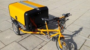 Aero-Cargo-Trike-Cycles-Maximus-doors-closed