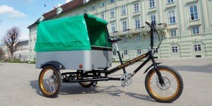 Cargo-Trike-Rickshaw-Cycles-Maximus-Pickup-4